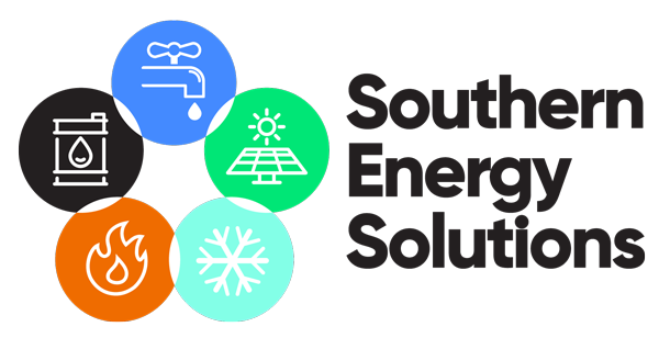 Southern Energy Solutions image