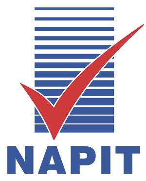 Napit logo