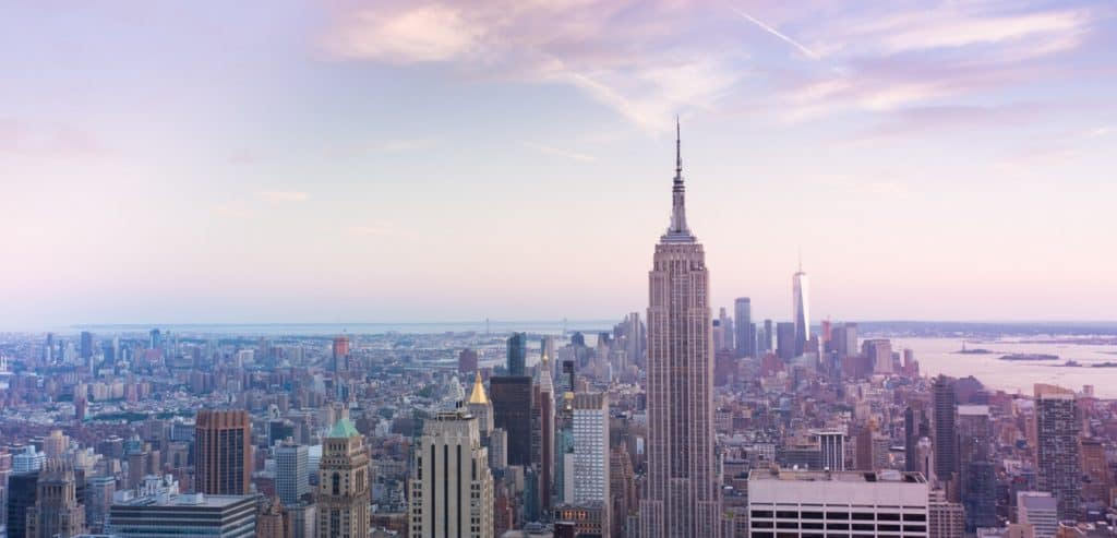 How to get the right small business marketing help in NYC