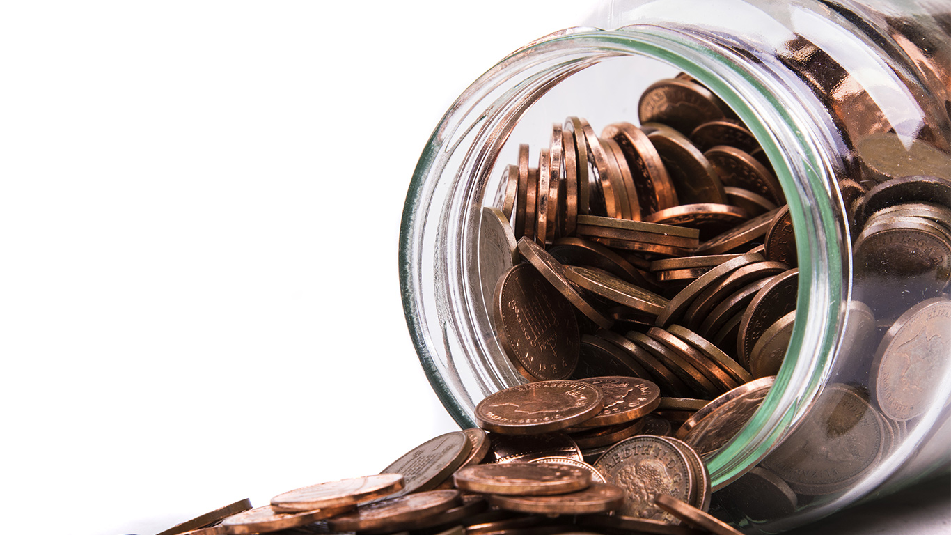 marketing without spending a penny