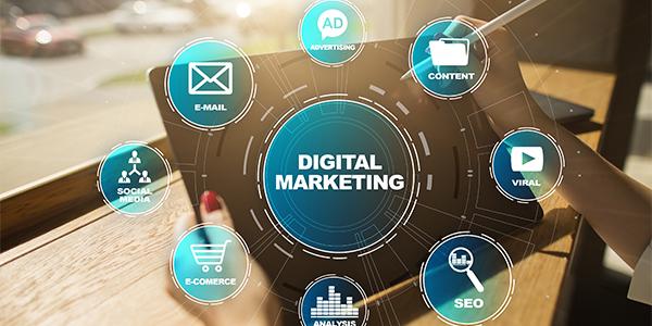marketing strategies for entrepreneurs