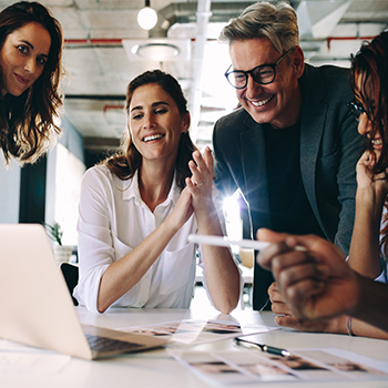 finding the right platform for your small business