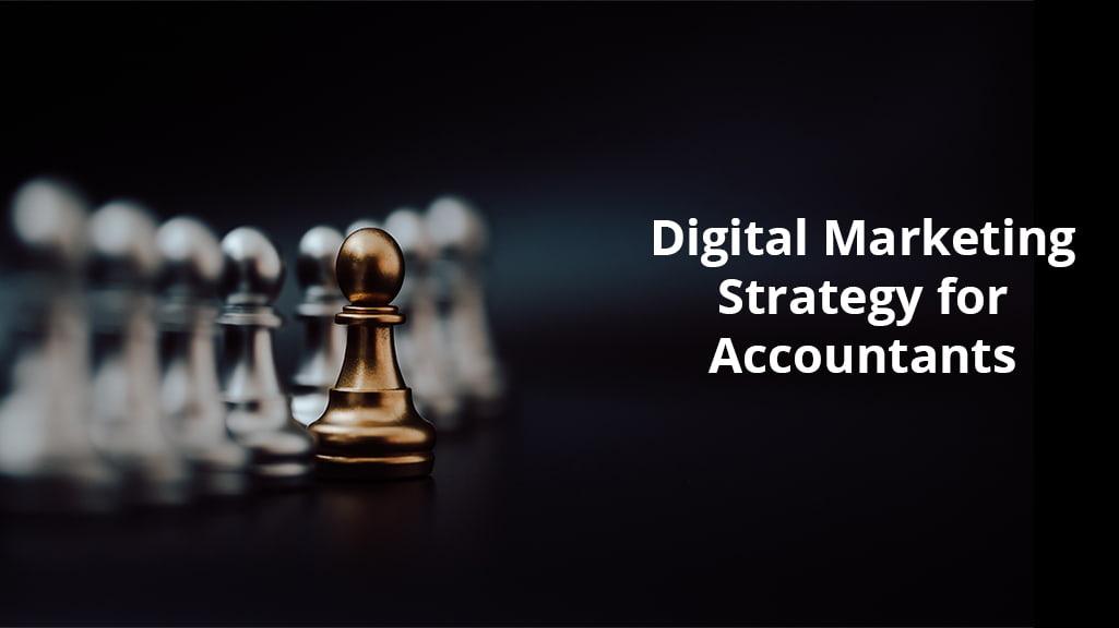 Marketing Strategy for Accountants