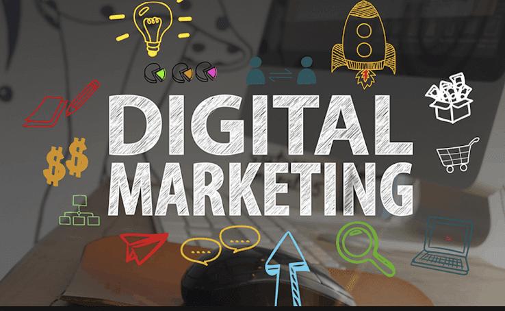 digital marketing techniques for small business digital marketing