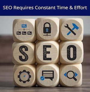 local search engine optimization (SEO) nyc