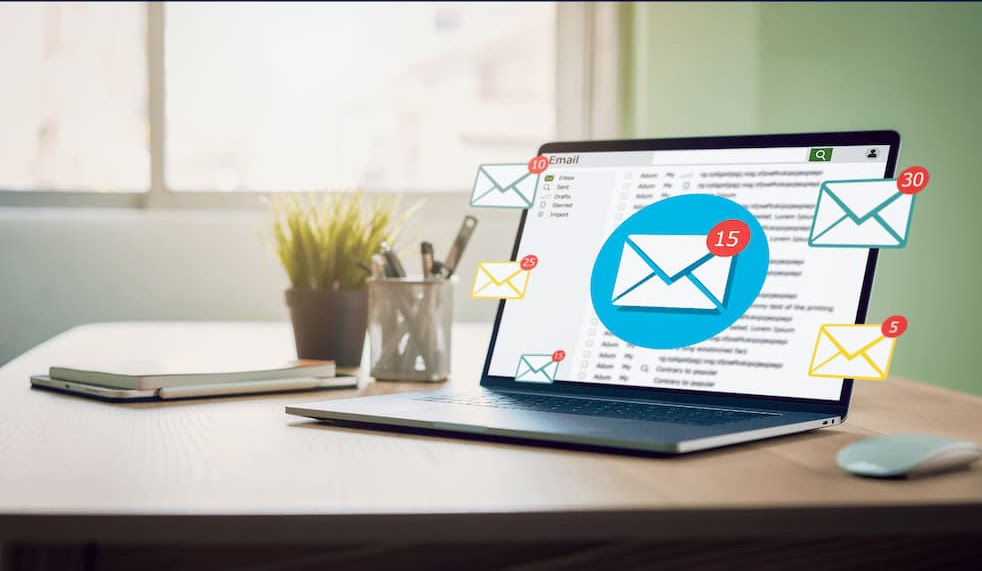 Developing Marketing Strategy for Small Business email