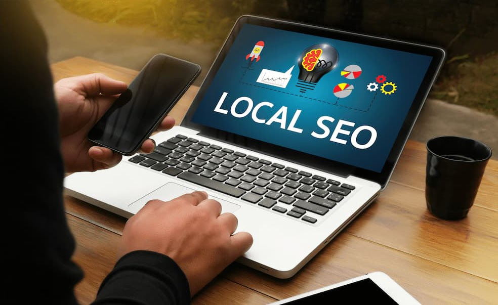 Developing Marketing Strategy for Small Business Local SEO