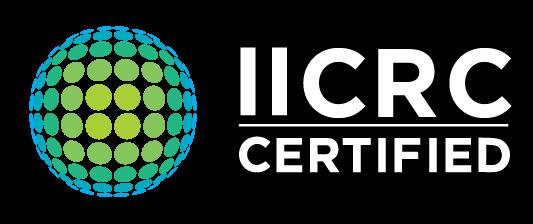 IIRC certification