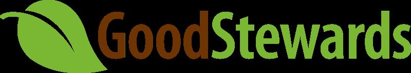 good stewards logo