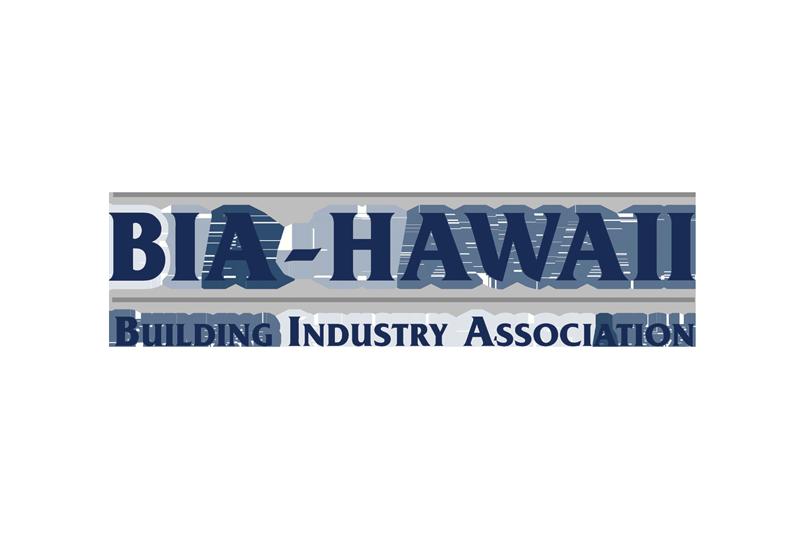 BIA Hawaii