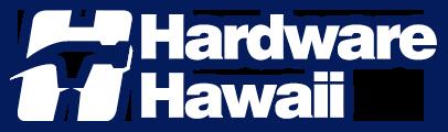 hardware hawaii logo