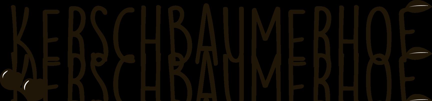 Kerschbaumerhof Logo