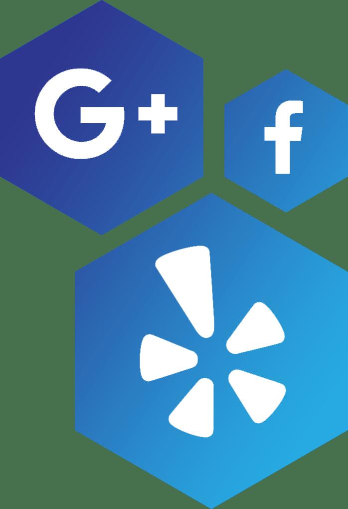 Build Positive Social Media Reviews