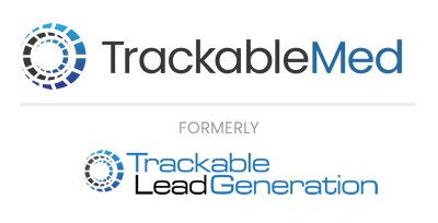 Trackable Med