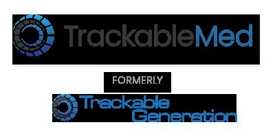 Trackable Med