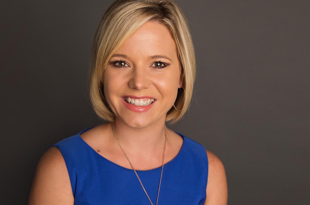 Erica Briscoe