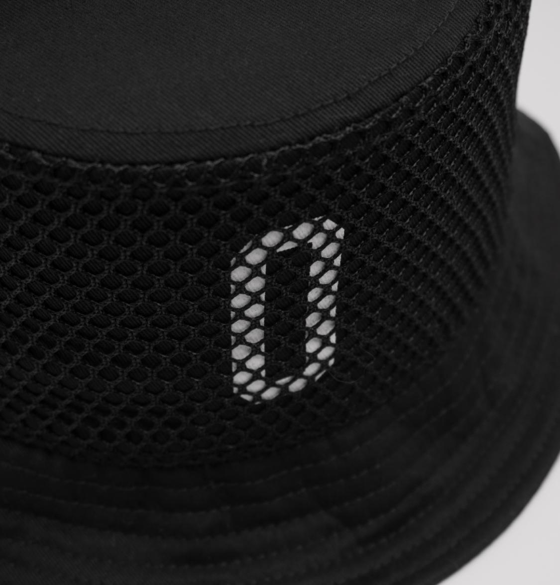 Vezina Bucket Hat