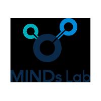 MindsLab AI