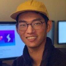 Jeffery Ling