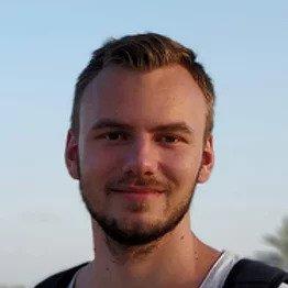 Justus Schock