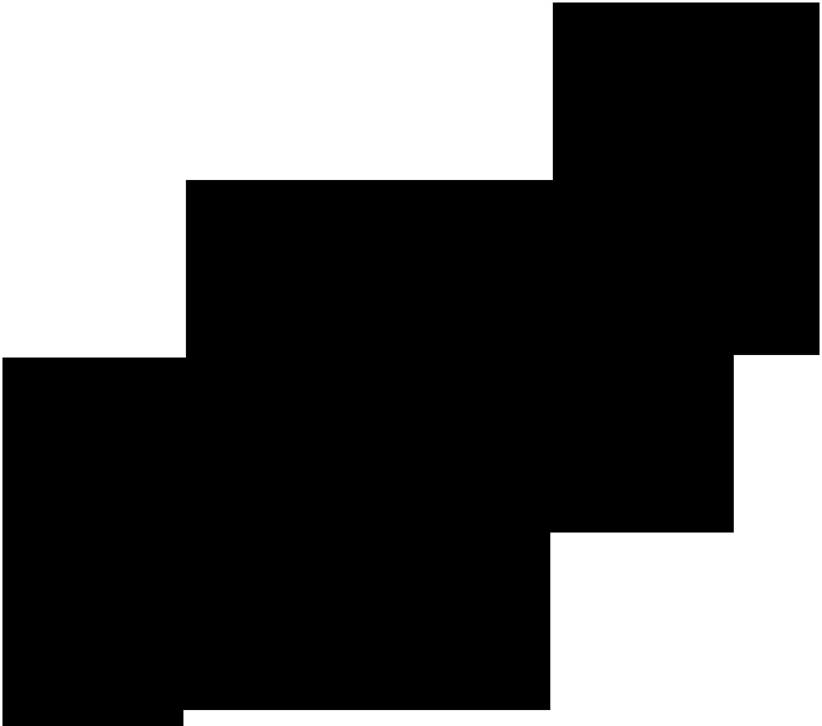 Appreciation Creative logo arrow