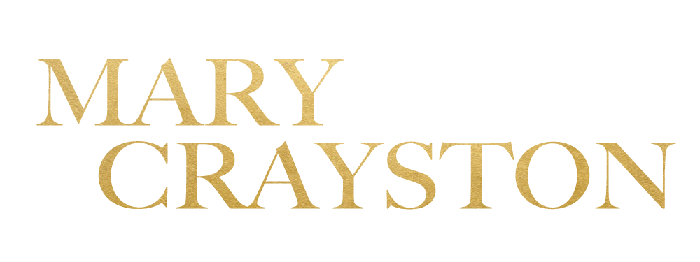 Mary Crayston