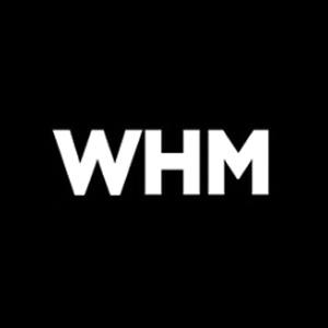 West Hollywood Magazine Logo