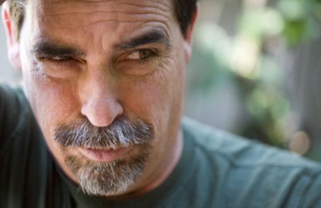 Eric Stampfli Photographer and Art Director