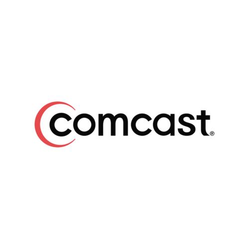 Comcast Commercial Sprinkler for Carefree Lawn Sprinklers Inc.