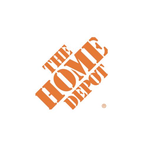 The Home Depot Commercial Sprinkler for Carefree Lawn Sprinklers Inc.