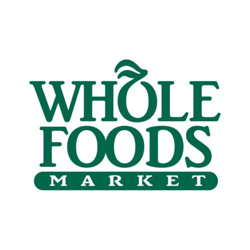 Whole Foods Commercial Sprinkler for Carefree Lawn Sprinklers Inc.