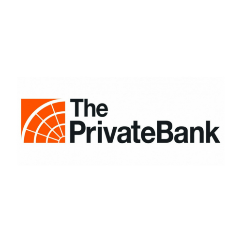 The Private Bank Commercial Sprinkler for Carefree Lawn Sprinklers Inc.