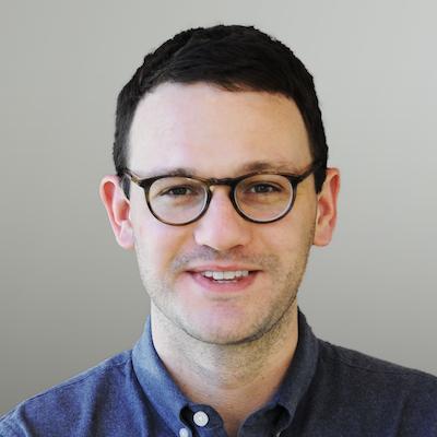 Erik Duhaime, PhD