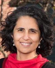 Tina Kapur, PhD