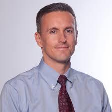 Matthew Lungren, MD