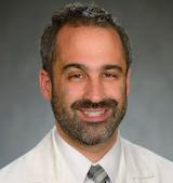 Joel M Stein, MD, PhD