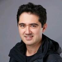 Felipe Kitamura