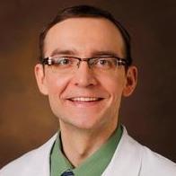 Dr. Eric Tkaczyk