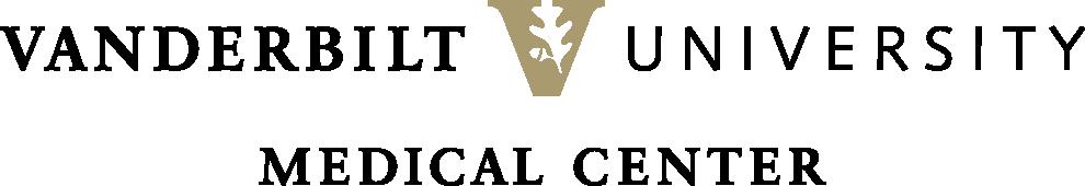 Vanderbilt Dermatology Translational Research Clinic