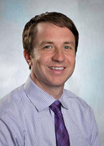 Andrew J. Goldsmith, MD, MBA