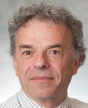 Dr. Jeremy Wolfe