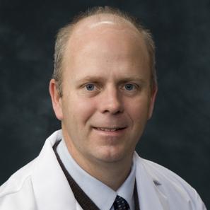 Dr. Gordon S. Huggins, MD