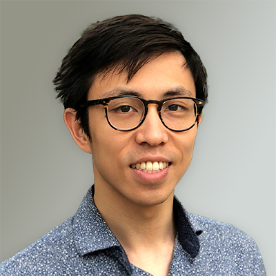 Mike Jin, PhD