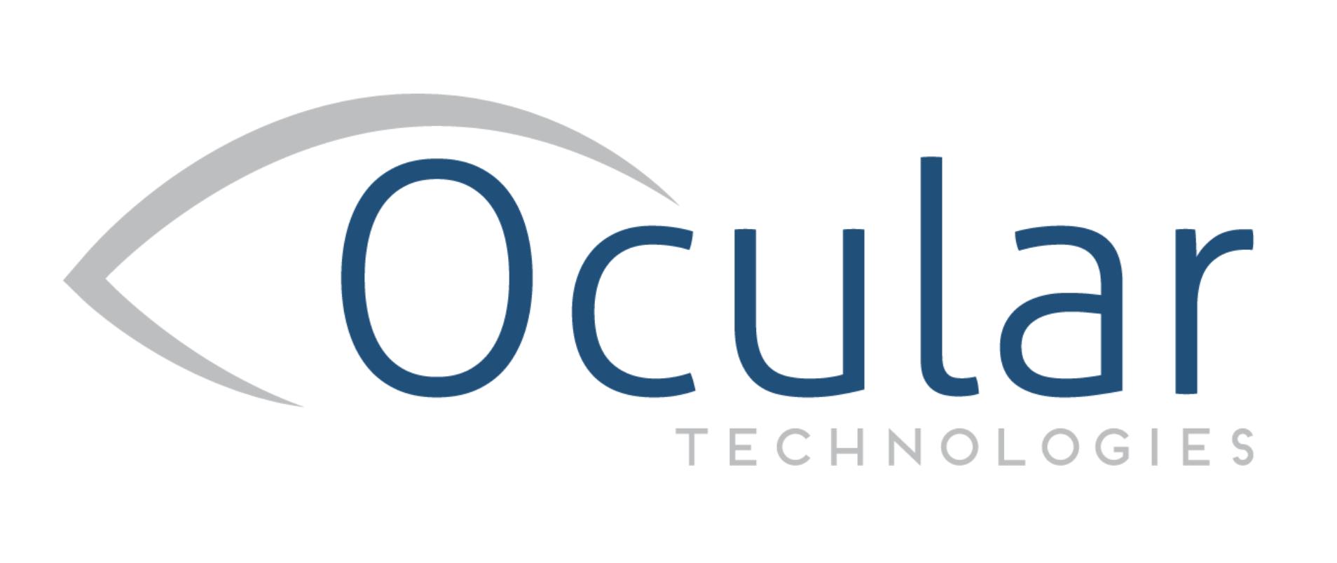 Ocular Technologies