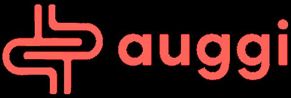 Auggi