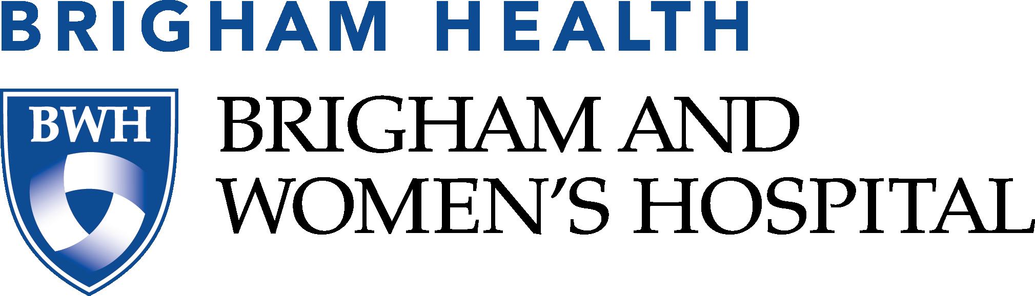 Brigham and Women's Hospital