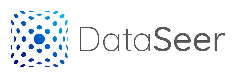 Dataseer