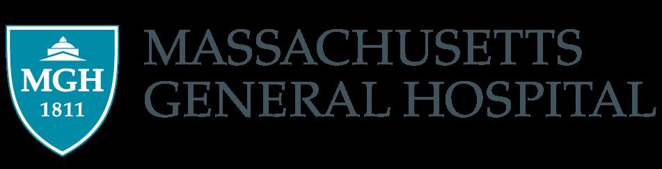 Researchers at Massachusetts General Brigham