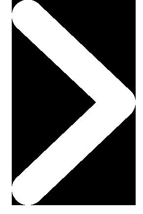 White Arrow Right