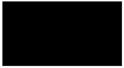 VegOut LA Logo